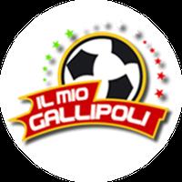 Logo Associazione Il Mio Gallipoli